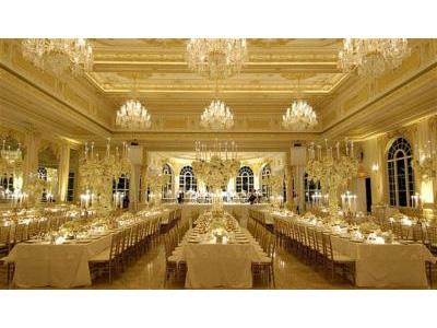 -24h chuyên dịch vụ cưới hỏi: trang trí nhà đám cưới hỏi, nhà hàng tiệc cưới, nhân sự bưng mâm quả, cổng hoa, xe hoa, cắt dán chữ và tin tức cưới hỏi: đám cưới sao, lập kế hoạch cưới, làm đẹp ngày cưới- Điều uyên ương thường bị khách mời