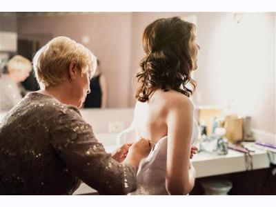 -24h chuyên dịch vụ cưới hỏi: trang trí nhà đám cưới hỏi, nhà hàng tiệc cưới, nhân sự bưng mâm quả, cổng hoa, xe hoa, cắt dán chữ và tin tức cưới hỏi: đám cưới sao, lập kế hoạch cưới, làm đẹp ngày cưới- Mẹo