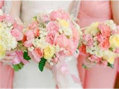 -24h chuyên dịch vụ cưới hỏi: trang trí nhà đám cưới hỏi, nhà hàng tiệc cưới, nhân sự bưng mâm quả, cổng hoa, xe hoa, cắt dán chữ và tin tức cưới hỏi: đám cưới sao, lập kế hoạch cưới, làm đẹp ngày cưới- 10 mẫu hoa cưới màu hồng đào ngọt ngào