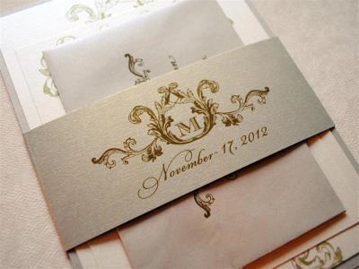 -24h chuyên dịch vụ cưới hỏi: trang trí nhà đám cưới hỏi, nhà hàng tiệc cưới, nhân sự bưng mâm quả, cổng hoa, xe hoa, cắt dán chữ và tin tức cưới hỏi: đám cưới sao, lập kế hoạch cưới, làm đẹp ngày cưới- Xu hướng chọn thiệp cưới sang trọng theo phong cách hoàng gia