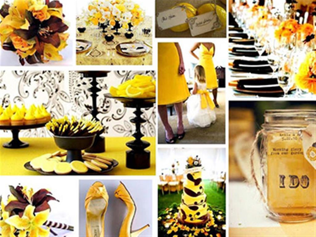 -24h chuyên dịch vụ cưới hỏi: trang trí nhà đám cưới hỏi, nhà hàng tiệc cưới, nhân sự bưng mâm quả, cổng hoa, xe hoa, cắt dán chữ và tin tức cưới hỏi: đám cưới sao, lập kế hoạch cưới, làm đẹp ngày cưới- 8 sắc màu đám cưới ngọt ngào mùa thu