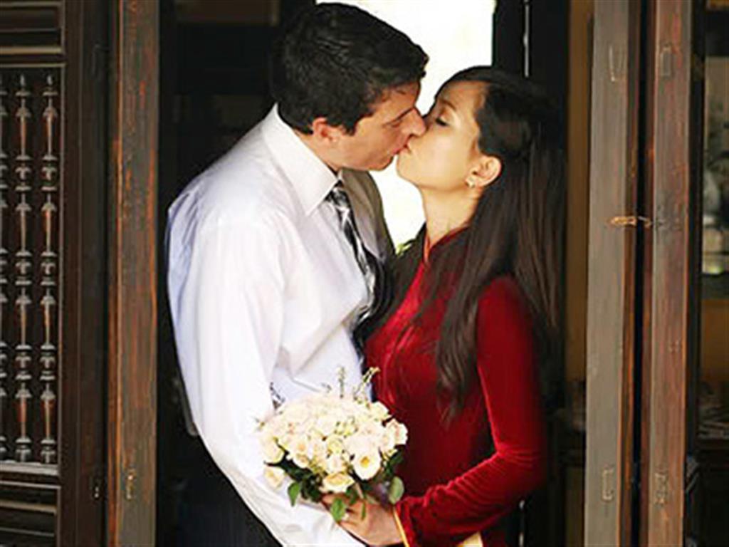 -24h chuyên dịch vụ cưới hỏi: trang trí nhà đám cưới hỏi, nhà hàng tiệc cưới, nhân sự bưng mâm quả, cổng hoa, xe hoa, cắt dán chữ và tin tức cưới hỏi: đám cưới sao, lập kế hoạch cưới, làm đẹp ngày cưới- Bố mẹ tất bật chọn ngày lành, tháng tốt