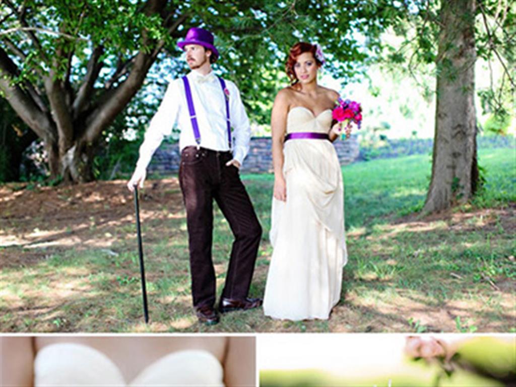 -24h chuyên dịch vụ cưới hỏi: trang trí nhà đám cưới hỏi, nhà hàng tiệc cưới, nhân sự bưng mâm quả, cổng hoa, xe hoa, cắt dán chữ và tin tức cưới hỏi: đám cưới sao, lập kế hoạch cưới, làm đẹp ngày cưới- Chọn phong cách riêng cho đám cưới