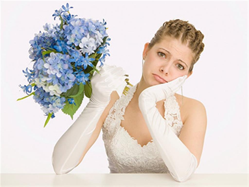 -24h chuyên dịch vụ cưới hỏi: trang trí nhà đám cưới hỏi, nhà hàng tiệc cưới, nhân sự bưng mâm quả, cổng hoa, xe hoa, cắt dán chữ và tin tức cưới hỏi: đám cưới sao, lập kế hoạch cưới, làm đẹp ngày cưới- Cô dâu chia sẻ về sự cố đám cưới