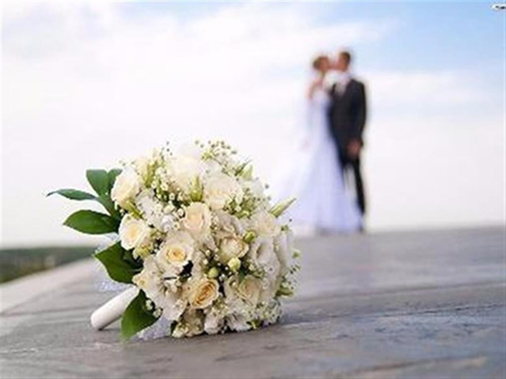 24h chuyên dịch vụ cưới hỏi: trang trí nhà đám cưới hỏi, nhà hàng tiệc cưới, nhân sự bưng mâm quả, cổng hoa, xe hoa, cắt dán chữ và tin tức cưới hỏi: đám cưới sao, lập kế hoạch cưới, làm đẹp ngày cưới - 24h chuyên dịch vụ cưới hỏi: trang trí nhà đám cưới hỏi, nhà hàng tiệc cưới, nhân sự bưng mâm quả, cổng hoa, xe hoa, cắt dán chữ và tin tức cưới hỏi: đám cưới sao, lập kế hoạch cưới, làm đẹp ngày cưới -