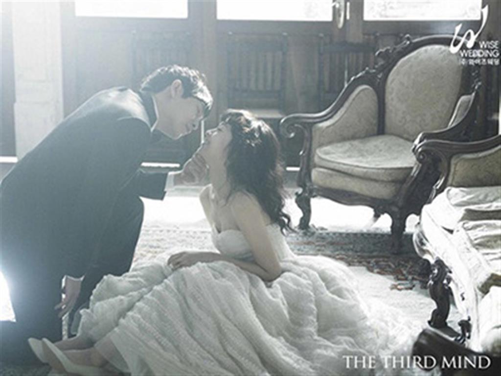 -24h chuyên dịch vụ cưới hỏi: trang trí nhà đám cưới hỏi, nhà hàng tiệc cưới, nhân sự bưng mâm quả, cổng hoa, xe hoa, cắt dán chữ và tin tức cưới hỏi: đám cưới sao, lập kế hoạch cưới, làm đẹp ngày cưới- Diễn viên