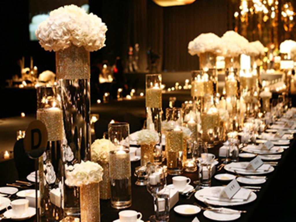 -24h chuyên dịch vụ cưới hỏi: trang trí nhà đám cưới hỏi, nhà hàng tiệc cưới, nhân sự bưng mâm quả, cổng hoa, xe hoa, cắt dán chữ và tin tức cưới hỏi: đám cưới sao, lập kế hoạch cưới, làm đẹp ngày cưới- Hoa lộng lẫy trong đám cưới Hoa hậu Hàn