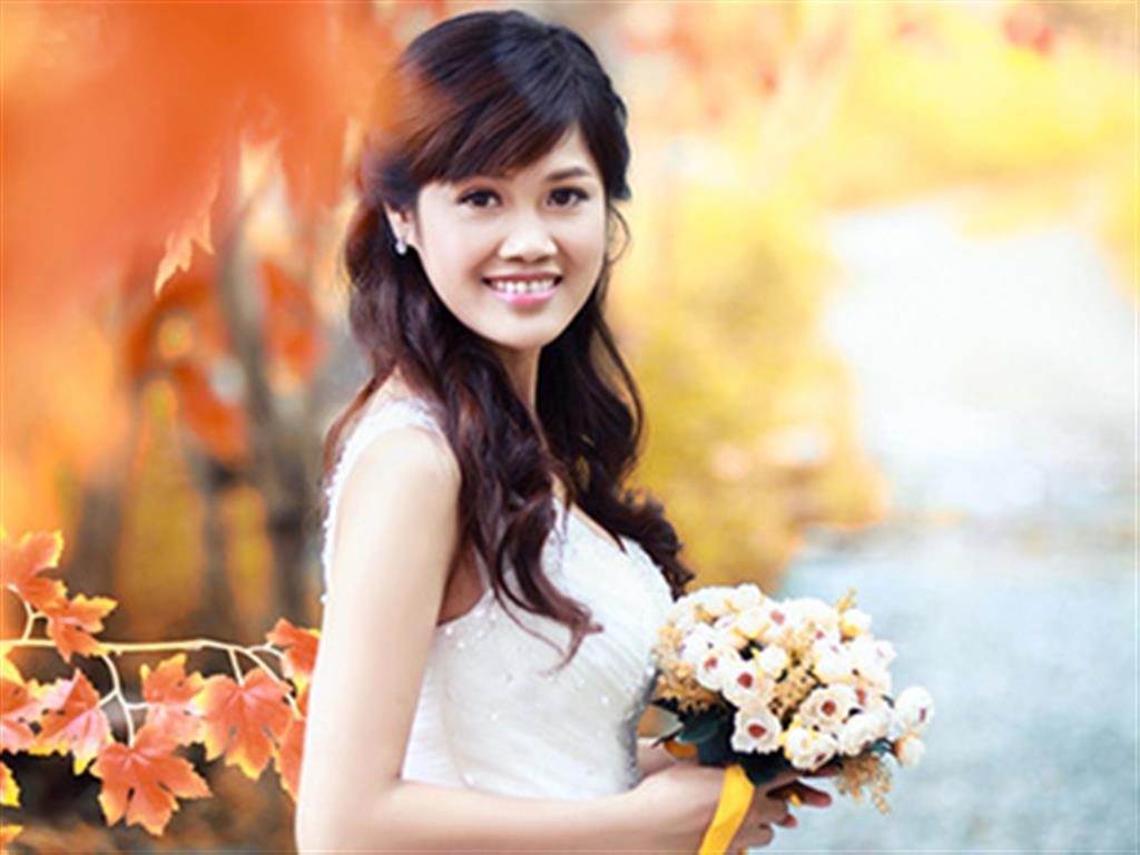 -24h chuyên dịch vụ cưới hỏi: trang trí nhà đám cưới hỏi, nhà hàng tiệc cưới, nhân sự bưng mâm quả, cổng hoa, xe hoa, cắt dán chữ và tin tức cưới hỏi: đám cưới sao, lập kế hoạch cưới, làm đẹp ngày cưới- Làm đẹp cho cô dâu thích style giản dị