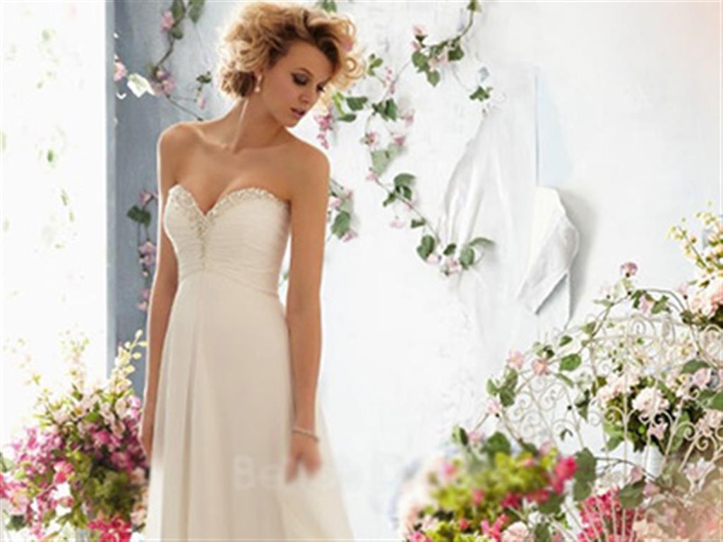 -24h chuyên dịch vụ cưới hỏi: trang trí nhà đám cưới hỏi, nhà hàng tiệc cưới, nhân sự bưng mâm quả, cổng hoa, xe hoa, cắt dán chữ và tin tức cưới hỏi: đám cưới sao, lập kế hoạch cưới, làm đẹp ngày cưới- Mách nhỏ cô dâu cách giấu khéo bụng bầu