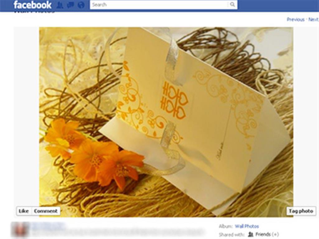 -24h chuyên dịch vụ cưới hỏi: trang trí nhà đám cưới hỏi, nhà hàng tiệc cưới, nhân sự bưng mâm quả, cổng hoa, xe hoa, cắt dán chữ và tin tức cưới hỏi: đám cưới sao, lập kế hoạch cưới, làm đẹp ngày cưới- Mời đám cưới qua Facebook, email