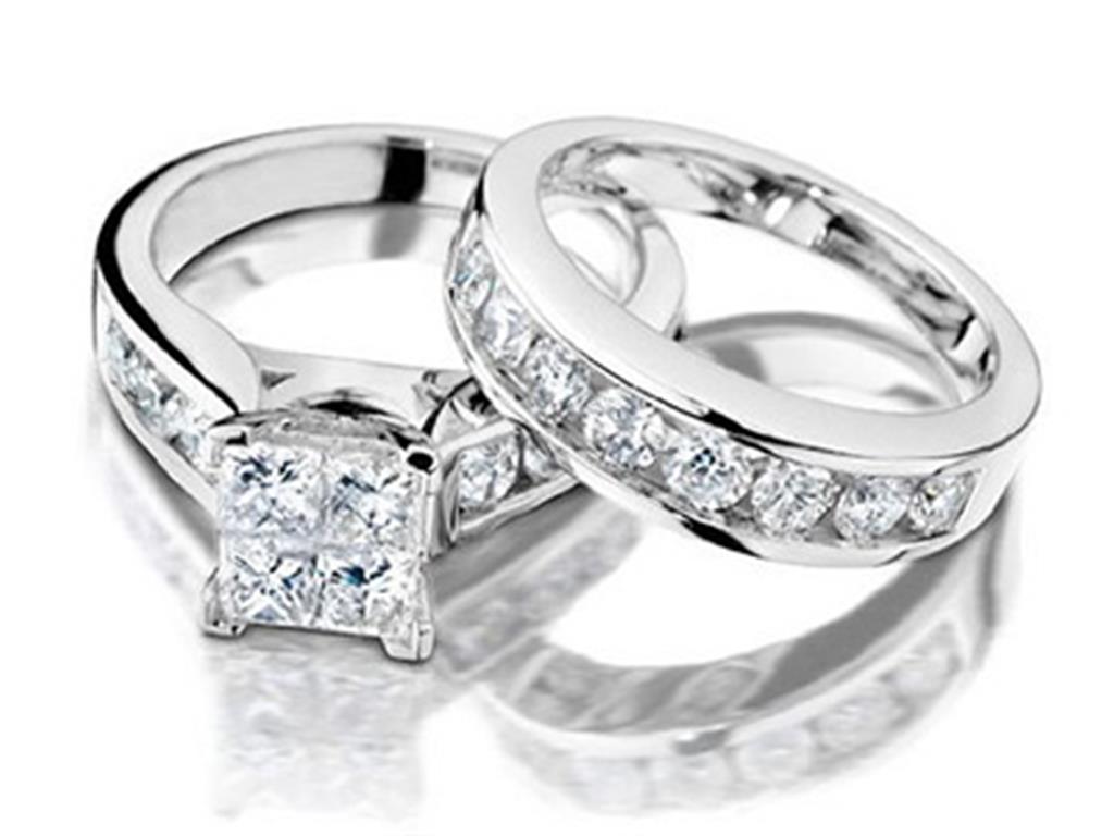 -24h chuyên dịch vụ cưới hỏi: trang trí nhà đám cưới hỏi, nhà hàng tiệc cưới, nhân sự bưng mâm quả, cổng hoa, xe hoa, cắt dán chữ và tin tức cưới hỏi: đám cưới sao, lập kế hoạch cưới, làm đẹp ngày cưới- Ý nghĩa của đá quý gắn trên nhẫn cưới