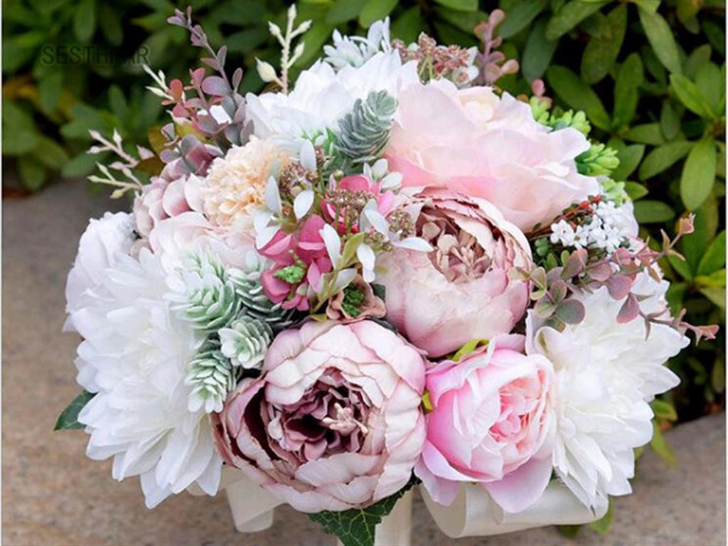 -24h chuyên dịch vụ cưới hỏi: trang trí nhà đám cưới hỏi, nhà hàng tiệc cưới, nhân sự bưng mâm quả, cổng hoa, xe hoa, cắt dán chữ và tin tức cưới hỏi: đám cưới sao, lập kế hoạch cưới, làm đẹp ngày cưới- Ý nghĩa các loài hoa trang trí đám cưới không phải ai cũng biết