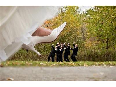 -24h chuyên dịch vụ cưới hỏi: trang trí nhà đám cưới hỏi, nhà hàng tiệc cưới, nhân sự bưng mâm quả, cổng hoa, xe hoa, cắt dán chữ và tin tức cưới hỏi: đám cưới sao, lập kế hoạch cưới, làm đẹp ngày cưới- Bố dạy con trai cách chọn vợ