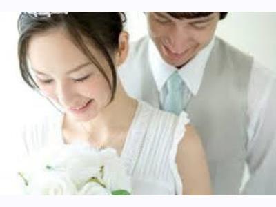 -24h chuyên dịch vụ cưới hỏi: trang trí nhà đám cưới hỏi, nhà hàng tiệc cưới, nhân sự bưng mâm quả, cổng hoa, xe hoa, cắt dán chữ và tin tức cưới hỏi: đám cưới sao, lập kế hoạch cưới, làm đẹp ngày cưới- Chuyện cười: anh là chồng em