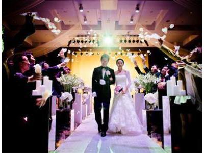 24h chuyên dịch vụ cưới hỏi: trang trí nhà đám cưới hỏi, nhà hàng tiệc cưới, nhân sự bưng mâm quả, cổng hoa, xe hoa, cắt dán chữ và tin tức cưới hỏi: đám cưới sao, lập kế hoạch cưới, làm đẹp ngày cưới - 24h chuyên dịch vụ cưới hỏi: trang trí nhà đám cưới hỏi, nhà hàng tiệc cưới, nhân sự bưng mâm quả, cổng hoa, xe hoa, cắt dán chữ và tin tức cưới hỏi: đám cưới sao, lập kế hoạch cưới, làm đẹp ngày cưới - Toàn bộ công việc cần chuẩn bị cho đám cưới