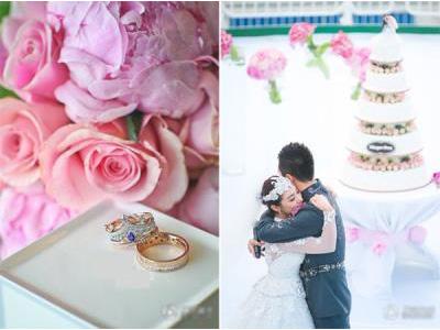 -24h chuyên dịch vụ cưới hỏi: trang trí nhà đám cưới hỏi, nhà hàng tiệc cưới, nhân sự bưng mâm quả, cổng hoa, xe hoa, cắt dán chữ và tin tức cưới hỏi: đám cưới sao, lập kế hoạch cưới, làm đẹp ngày cưới- 10 đám cưới xa hoa của sao Hoa ngữ 2013