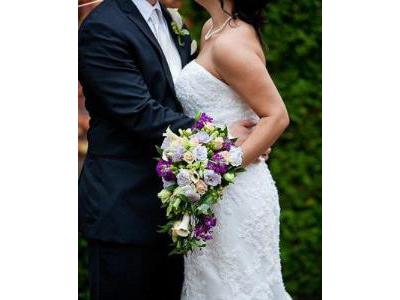 -24h chuyên dịch vụ cưới hỏi: trang trí nhà đám cưới hỏi, nhà hàng tiệc cưới, nhân sự bưng mâm quả, cổng hoa, xe hoa, cắt dán chữ và tin tức cưới hỏi: đám cưới sao, lập kế hoạch cưới, làm đẹp ngày cưới- Tiệc cưới lấy cảm hứng từ chim công xanh