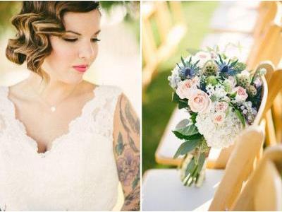 -24h chuyên dịch vụ cưới hỏi: trang trí nhà đám cưới hỏi, nhà hàng tiệc cưới, nhân sự bưng mâm quả, cổng hoa, xe hoa, cắt dán chữ và tin tức cưới hỏi: đám cưới sao, lập kế hoạch cưới, làm đẹp ngày cưới- Đám cưới mang sắc màu xanh trầm tĩnh
