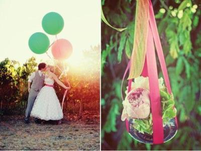 -24h chuyên dịch vụ cưới hỏi: trang trí nhà đám cưới hỏi, nhà hàng tiệc cưới, nhân sự bưng mâm quả, cổng hoa, xe hoa, cắt dán chữ và tin tức cưới hỏi: đám cưới sao, lập kế hoạch cưới, làm đẹp ngày cưới- Kết hợp nhiều màu sắc cho đám cưới thu đông