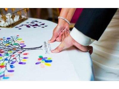-24h chuyên dịch vụ cưới hỏi: trang trí nhà đám cưới hỏi, nhà hàng tiệc cưới, nhân sự bưng mâm quả, cổng hoa, xe hoa, cắt dán chữ và tin tức cưới hỏi: đám cưới sao, lập kế hoạch cưới, làm đẹp ngày cưới- Gợi ý làm tranh in dấu vân tay cho đám cưới
