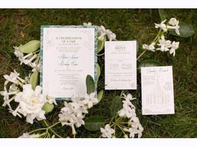 -24h chuyên dịch vụ cưới hỏi: trang trí nhà đám cưới hỏi, nhà hàng tiệc cưới, nhân sự bưng mâm quả, cổng hoa, xe hoa, cắt dán chữ và tin tức cưới hỏi: đám cưới sao, lập kế hoạch cưới, làm đẹp ngày cưới- Đám cưới màu pastel trang nhã