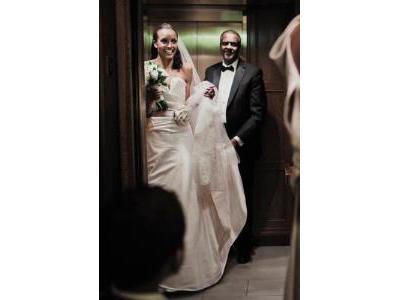 -24h chuyên dịch vụ cưới hỏi: trang trí nhà đám cưới hỏi, nhà hàng tiệc cưới, nhân sự bưng mâm quả, cổng hoa, xe hoa, cắt dán chữ và tin tức cưới hỏi: đám cưới sao, lập kế hoạch cưới, làm đẹp ngày cưới- Khoảnh khắc khó quên của cô dâu, chú rể