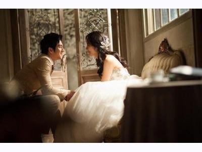 -24h chuyên dịch vụ cưới hỏi: trang trí nhà đám cưới hỏi, nhà hàng tiệc cưới, nhân sự bưng mâm quả, cổng hoa, xe hoa, cắt dán chữ và tin tức cưới hỏi: đám cưới sao, lập kế hoạch cưới, làm đẹp ngày cưới- Mỹ nhân phim Chuno khoe ảnh cưới