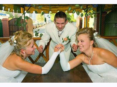 -24h chuyên dịch vụ cưới hỏi: trang trí nhà đám cưới hỏi, nhà hàng tiệc cưới, nhân sự bưng mâm quả, cổng hoa, xe hoa, cắt dán chữ và tin tức cưới hỏi: đám cưới sao, lập kế hoạch cưới, làm đẹp ngày cưới- Cô dâu, chú rể hài hước trong ngày cưới