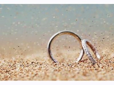 -24h chuyên dịch vụ cưới hỏi: trang trí nhà đám cưới hỏi, nhà hàng tiệc cưới, nhân sự bưng mâm quả, cổng hoa, xe hoa, cắt dán chữ và tin tức cưới hỏi: đám cưới sao, lập kế hoạch cưới, làm đẹp ngày cưới- 6 quy tắc vàng chọn nhẫn cưới