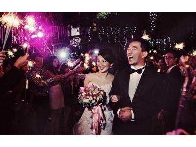 -24h chuyên dịch vụ cưới hỏi: trang trí nhà đám cưới hỏi, nhà hàng tiệc cưới, nhân sự bưng mâm quả, cổng hoa, xe hoa, cắt dán chữ và tin tức cưới hỏi: đám cưới sao, lập kế hoạch cưới, làm đẹp ngày cưới- Ưu điểm khi tổ chức tiệc cưới buổi tối