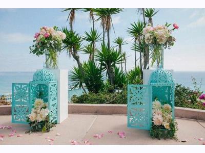 -24h chuyên dịch vụ cưới hỏi: trang trí nhà đám cưới hỏi, nhà hàng tiệc cưới, nhân sự bưng mâm quả, cổng hoa, xe hoa, cắt dán chữ và tin tức cưới hỏi: đám cưới sao, lập kế hoạch cưới, làm đẹp ngày cưới- Lựa chọn địa điểm cưới hợp cho mùa hè