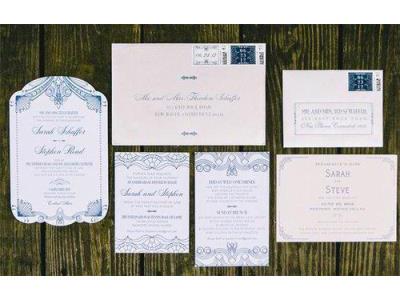 -24h chuyên dịch vụ cưới hỏi: trang trí nhà đám cưới hỏi, nhà hàng tiệc cưới, nhân sự bưng mâm quả, cổng hoa, xe hoa, cắt dán chữ và tin tức cưới hỏi: đám cưới sao, lập kế hoạch cưới, làm đẹp ngày cưới- Đám cưới vintage nhẹ nhàng gần biển