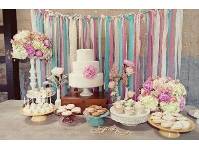 -24h chuyên dịch vụ cưới hỏi: trang trí nhà đám cưới hỏi, nhà hàng tiệc cưới, nhân sự bưng mâm quả, cổng hoa, xe hoa, cắt dán chữ và tin tức cưới hỏi: đám cưới sao, lập kế hoạch cưới, làm đẹp ngày cưới- Trang trí đám cưới bằng màu vintage
