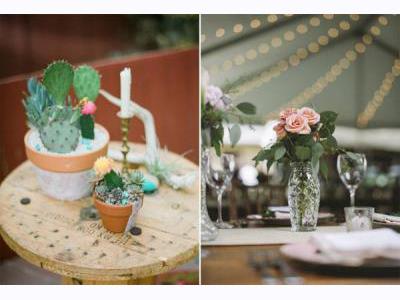 -24h chuyên dịch vụ cưới hỏi: trang trí nhà đám cưới hỏi, nhà hàng tiệc cưới, nhân sự bưng mâm quả, cổng hoa, xe hoa, cắt dán chữ và tin tức cưới hỏi: đám cưới sao, lập kế hoạch cưới, làm đẹp ngày cưới- Đám cưới