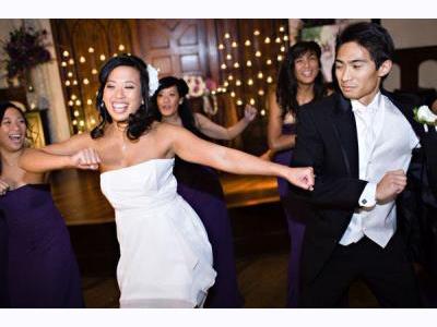-24h chuyên dịch vụ cưới hỏi: trang trí nhà đám cưới hỏi, nhà hàng tiệc cưới, nhân sự bưng mâm quả, cổng hoa, xe hoa, cắt dán chữ và tin tức cưới hỏi: đám cưới sao, lập kế hoạch cưới, làm đẹp ngày cưới- Gợi ý các tiết mục làm đám cưới sinh động