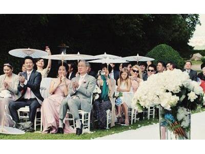 -24h chuyên dịch vụ cưới hỏi: trang trí nhà đám cưới hỏi, nhà hàng tiệc cưới, nhân sự bưng mâm quả, cổng hoa, xe hoa, cắt dán chữ và tin tức cưới hỏi: đám cưới sao, lập kế hoạch cưới, làm đẹp ngày cưới- Tiếp khách chu đáo để đám cưới ấn tượng