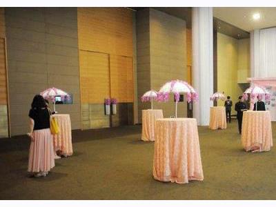 -24h chuyên dịch vụ cưới hỏi: trang trí nhà đám cưới hỏi, nhà hàng tiệc cưới, nhân sự bưng mâm quả, cổng hoa, xe hoa, cắt dán chữ và tin tức cưới hỏi: đám cưới sao, lập kế hoạch cưới, làm đẹp ngày cưới- Tiệc cưới ngọt ngào của Lý Tiểu Lộ
