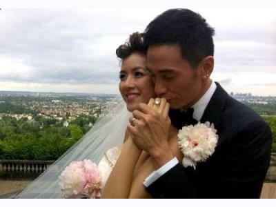 -24h chuyên dịch vụ cưới hỏi: trang trí nhà đám cưới hỏi, nhà hàng tiệc cưới, nhân sự bưng mâm quả, cổng hoa, xe hoa, cắt dán chữ và tin tức cưới hỏi: đám cưới sao, lập kế hoạch cưới, làm đẹp ngày cưới- Hoa hậu Hong Kong xúc động khoe ảnh ngày cưới