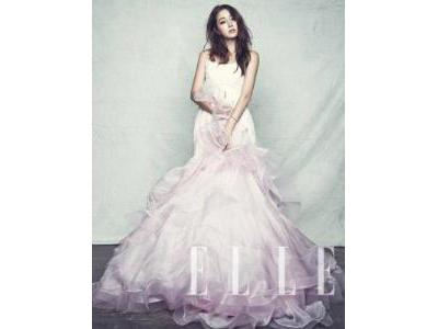-24h chuyên dịch vụ cưới hỏi: trang trí nhà đám cưới hỏi, nhà hàng tiệc cưới, nhân sự bưng mâm quả, cổng hoa, xe hoa, cắt dán chữ và tin tức cưới hỏi: đám cưới sao, lập kế hoạch cưới, làm đẹp ngày cưới- Lee Min Jung khóc khi Lee Byung Hun cầu hôn