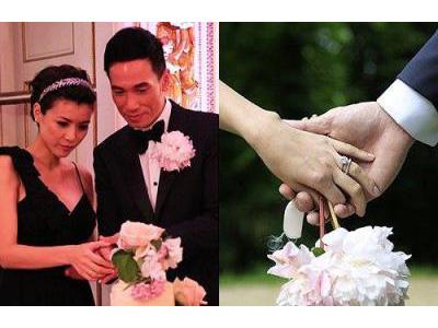 -24h chuyên dịch vụ cưới hỏi: trang trí nhà đám cưới hỏi, nhà hàng tiệc cưới, nhân sự bưng mâm quả, cổng hoa, xe hoa, cắt dán chữ và tin tức cưới hỏi: đám cưới sao, lập kế hoạch cưới, làm đẹp ngày cưới- Đám cưới gần nửa triệu USD của Hoa hậu Hong Kong