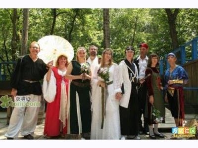 -24h chuyên dịch vụ cưới hỏi: trang trí nhà đám cưới hỏi, nhà hàng tiệc cưới, nhân sự bưng mâm quả, cổng hoa, xe hoa, cắt dán chữ và tin tức cưới hỏi: đám cưới sao, lập kế hoạch cưới, làm đẹp ngày cưới- Những đám cưới kỳ lạ trên thế giới