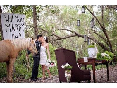 -24h chuyên dịch vụ cưới hỏi: trang trí nhà đám cưới hỏi, nhà hàng tiệc cưới, nhân sự bưng mâm quả, cổng hoa, xe hoa, cắt dán chữ và tin tức cưới hỏi: đám cưới sao, lập kế hoạch cưới, làm đẹp ngày cưới- Nhận lời cầu hôn sau 108 nụ hôn