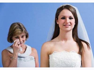 -24h chuyên dịch vụ cưới hỏi: trang trí nhà đám cưới hỏi, nhà hàng tiệc cưới, nhân sự bưng mâm quả, cổng hoa, xe hoa, cắt dán chữ và tin tức cưới hỏi: đám cưới sao, lập kế hoạch cưới, làm đẹp ngày cưới- Buồn vì không được lo đám cưới cho con
