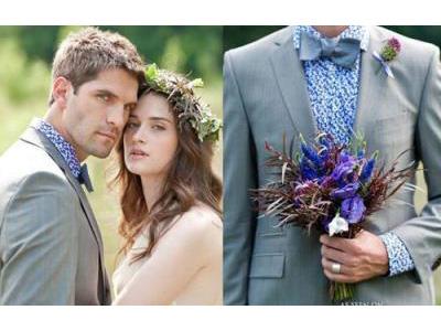 -24h chuyên dịch vụ cưới hỏi: trang trí nhà đám cưới hỏi, nhà hàng tiệc cưới, nhân sự bưng mâm quả, cổng hoa, xe hoa, cắt dán chữ và tin tức cưới hỏi: đám cưới sao, lập kế hoạch cưới, làm đẹp ngày cưới- Tiệc mùa hè tông xanh tím