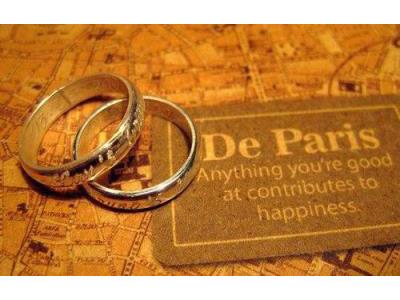 -24h chuyên dịch vụ cưới hỏi: trang trí nhà đám cưới hỏi, nhà hàng tiệc cưới, nhân sự bưng mâm quả, cổng hoa, xe hoa, cắt dán chữ và tin tức cưới hỏi: đám cưới sao, lập kế hoạch cưới, làm đẹp ngày cưới- 5 ý tưởng khắc lên nhẫn cưới