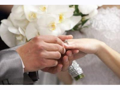 -24h chuyên dịch vụ cưới hỏi: trang trí nhà đám cưới hỏi, nhà hàng tiệc cưới, nhân sự bưng mâm quả, cổng hoa, xe hoa, cắt dán chữ và tin tức cưới hỏi: đám cưới sao, lập kế hoạch cưới, làm đẹp ngày cưới- Phong cách nhẫn cưới được ưa chuộng