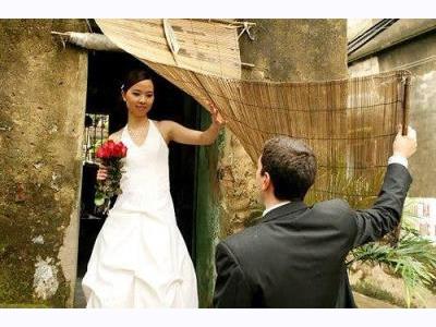 -24h chuyên dịch vụ cưới hỏi: trang trí nhà đám cưới hỏi, nhà hàng tiệc cưới, nhân sự bưng mâm quả, cổng hoa, xe hoa, cắt dán chữ và tin tức cưới hỏi: đám cưới sao, lập kế hoạch cưới, làm đẹp ngày cưới- Các bước chuẩn bị đám cưới