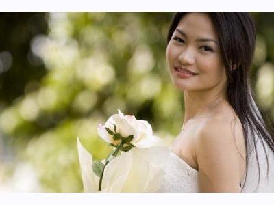 -24h chuyên dịch vụ cưới hỏi: trang trí nhà đám cưới hỏi, nhà hàng tiệc cưới, nhân sự bưng mâm quả, cổng hoa, xe hoa, cắt dán chữ và tin tức cưới hỏi: đám cưới sao, lập kế hoạch cưới, làm đẹp ngày cưới- Phờ phạc dâu mới ngày Tết