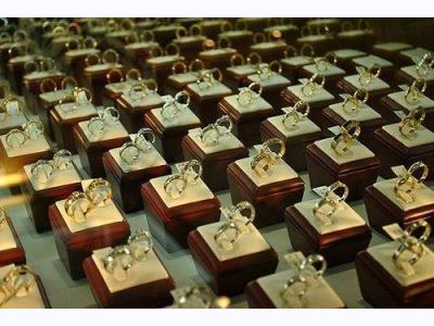 -24h chuyên dịch vụ cưới hỏi: trang trí nhà đám cưới hỏi, nhà hàng tiệc cưới, nhân sự bưng mâm quả, cổng hoa, xe hoa, cắt dán chữ và tin tức cưới hỏi: đám cưới sao, lập kế hoạch cưới, làm đẹp ngày cưới- Kinh nghiệm đi chọn nhẫn cưới