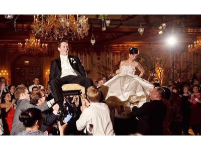 -24h chuyên dịch vụ cưới hỏi: trang trí nhà đám cưới hỏi, nhà hàng tiệc cưới, nhân sự bưng mâm quả, cổng hoa, xe hoa, cắt dán chữ và tin tức cưới hỏi: đám cưới sao, lập kế hoạch cưới, làm đẹp ngày cưới- Các trò chơi vui nhộn cho tiệc cưới